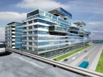 catamaran-offices-a23